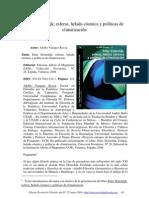 DR. ADOLFO VÁSQUEZ ROCCA_Reseña Libro