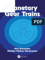 PLANETARY GEAR TRAINS.pdf