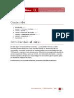 curso-de-piano.pdf