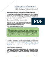 RBI announcement Clarification Update (1).pdf