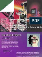 ADA1_B2_FERNANDAPAOLASÁNCHEZBASTO