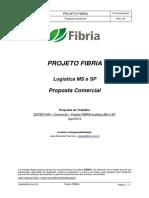 ZDP2014-04-COMERCIAL - FIBRIA logística MS e SP.pdf