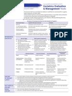 Dementia2015.pdf