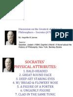 Socrates.ppt