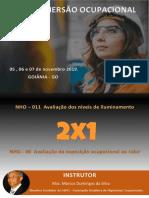 IMERSÃO OCUPACIONAL 2020.pdf