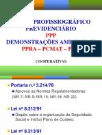 PPP-Cooperativas.pdf