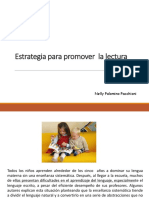 interrgacion-160501172830