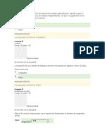evaluacion modu 3