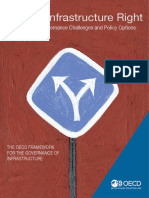 getting-infrastructure-right.pdf