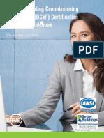 BCxP_Candidate_Guidebook.pdf