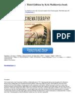 cinematography-third-edition.pdf
