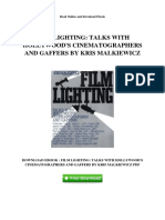 film-lighting-talks-with-hollywoods-cinematographers-and-gaffers-by-kris-malkiewicz.pdf
