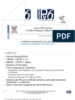 Curso-IPv6-Certified-Network-Engineer-(Silver)_V04.pdf