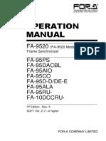 FA9520_9520mode-E-E3R5_MCS.pdf