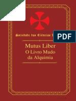 Mutus_Liber.pdf