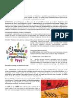 emprendimento 9-1 p.pdf