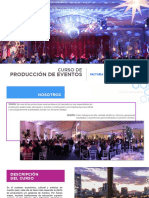 Producción-de-eventos-v2