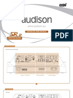 p_1315389322_audison_SR2_Advanced_manual.pdf