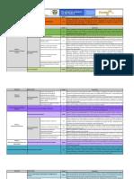 FURAG CONCEPTOS 2019 (1).pdf