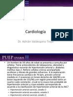 Cardio-2-Diapos