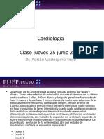 Cardio-3-Diapos
