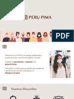 Mascarillas Peru Pima (1).pdf
