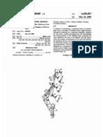 Composite photometric method (US patent 4450507)