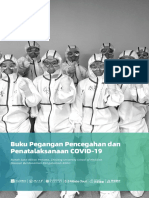Handbook of COVID-19 Prevention and Treatment (Standard)-Indonesian.pdf