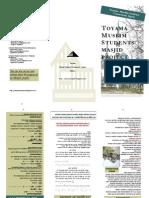TMSCJ Printable Version