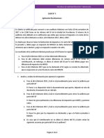 3_caso_aplicacion_fiscalizaciones