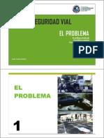 Clase 1- El problema2014-1