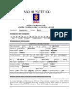 Caso hipotético Concurso USAID (1).pdf