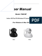 fi9816p user manual.pdf