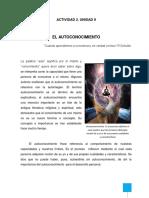 223955968-Documental-Autoconocimiento.pdf