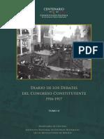 Diariodelosdebatestomo2.pdf