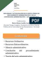 Seminario_Reforma_Recursos_Proceso_Administrativo