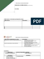ESQUEMAS DE DOCUMENTOS (2)