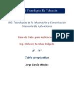 ingenieriaeconmica.pdf