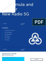 KPI Formula and Counter 5G Nokia 20181025.pptx