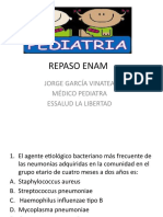 ENAM-Agosto-2017-PEDIATRIA