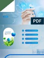 HACCP-WPS Office.pptx