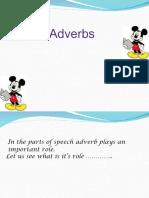 adverbspresentation-120406230006-phpapp01