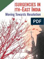 Insurgencies in NE India- Gautam Das.pdf