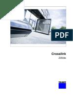 Crosslink_DE_2010_05