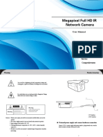 IPC user manual