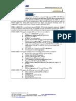 H9MO-LMXE.VX Datasheet.pdf