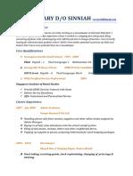 my updated resume.docx