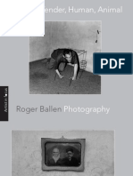 Roger Ballen 1