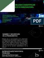 Fase 1_INDIVIDUAL_FERNANDO_SUAREZ_ARCE