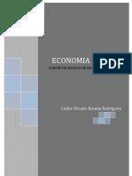 Economía básica Román.pdf